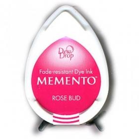 http://www.scrapkowo.pl/shop,tusz-do-stempli-memento-dew-drops-rose-bud-8,5393.html