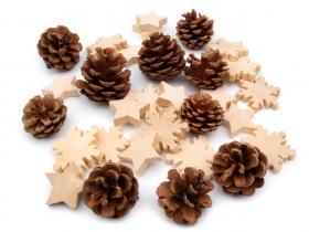 http://www.scrapkowo.pl/shop,naturalna-dekoracja-szyszki-gwiazdy-sniezynki,628.html