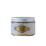 Pasta Dora Perla Gold 150 ml